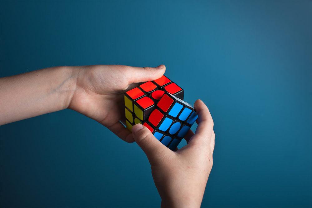 servizi ingegneria problem solving