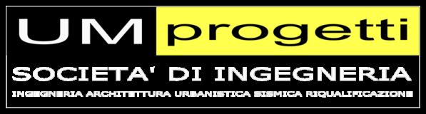 UMprogetti_R0-Modello